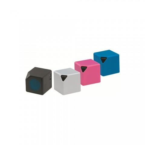 Φορητό ηχείο Bluetooth BTL-31C