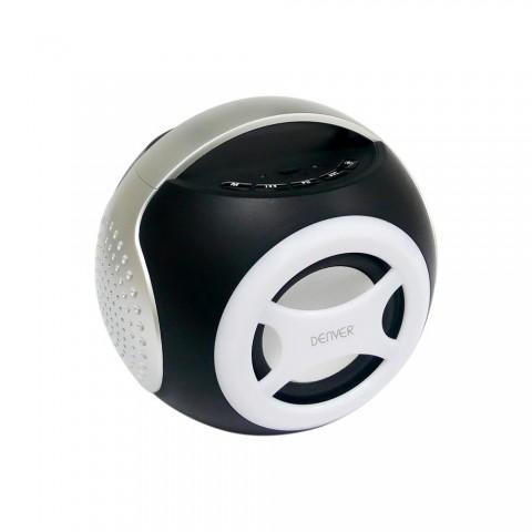 2.1. Ασύρματο ηχείο Bluetooth BTS-90
