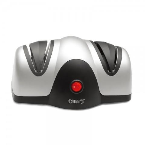 Ηλεκτρικός ακονιστής μαχαιριών CR-4469