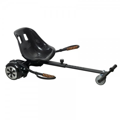 Gokart Κάθισμα για Balance Scooter KAR-1550MK2