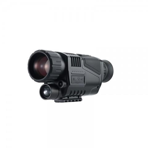 Μονόκυαλο νυχτερινής λήψης NVI-450