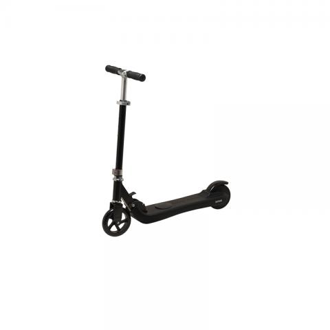 Ηλεκτρικό παιδικό kick scooter SCK-5300 BK