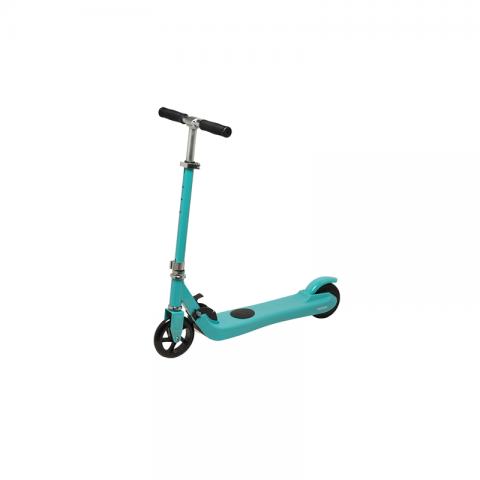 Ηλεκτρικό παιδικό kick scooter SCK-5300 BL