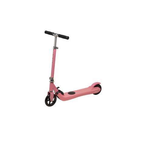 Ηλεκτρικό παιδικό kick scooter SCK-5300 PK