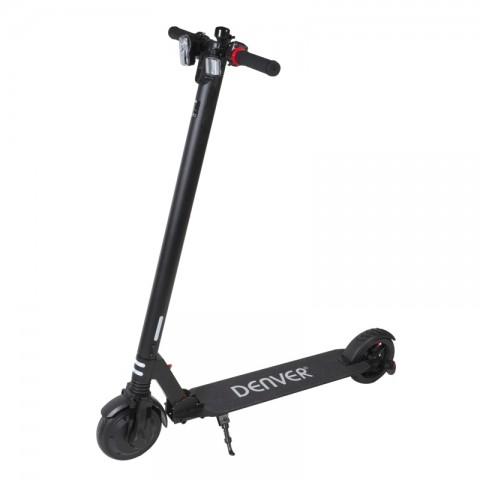 Αναδιπλούμενο Ηλεκτρικό scooter SCO-65110