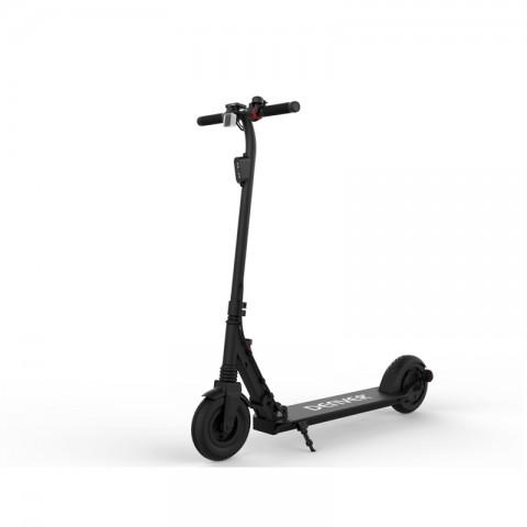Αναδιπλούμενο Ηλεκτρικό scooter SCO-80125