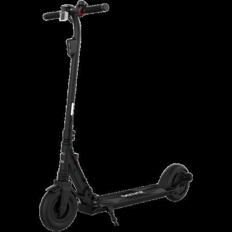 Αναδιπλούμενο Ηλεκτρικό scooter SCO-80130