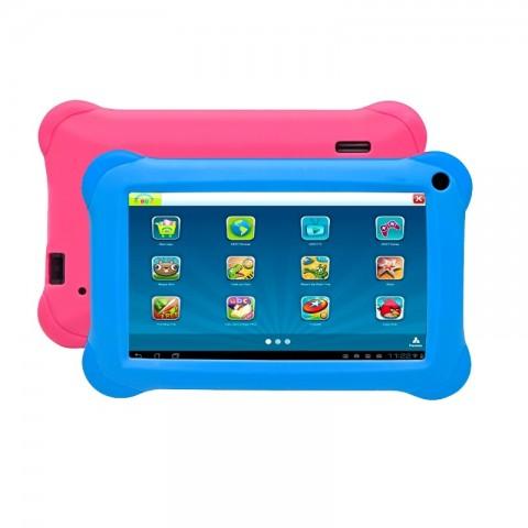9'' Tablet Android 6.0 TAQ-90062K BL/PK