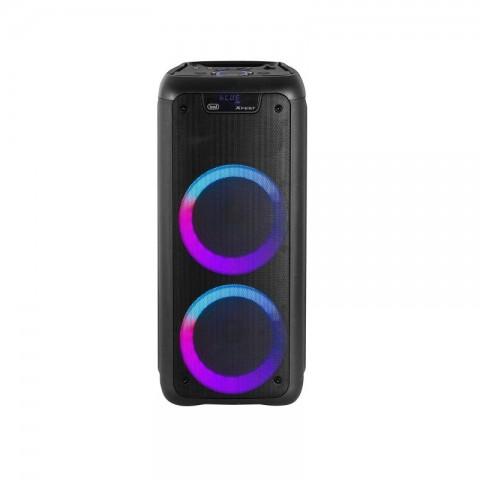 Φορητό ηχοσύστημα Trolley speaker XF-600