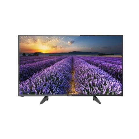 Τηλεόραση 24'' HD Ready FXV-2420