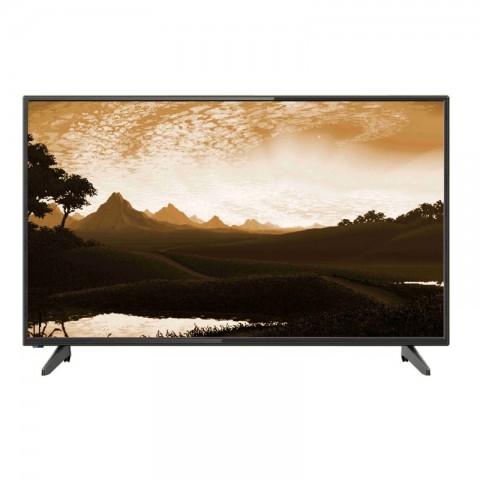 """Τηλεόραση LED 32"""" HD FXV-3226 T2/SAT2"""