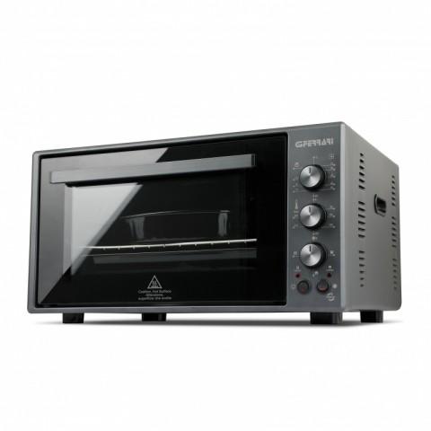 Φούρνος 45 λίτρων G10093