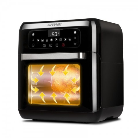 Φούρνος Αέρος Πολλαπλών Χρήσεων G10136