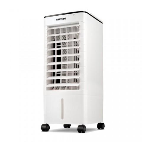 Air Cooler  G50042