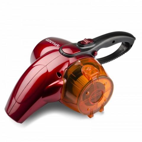 Κυκλωνικό σκουπάκι χειρός G90002RD