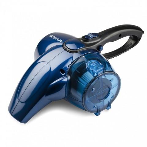 Κυκλωνικό σκουπάκι χειρός G90002 BL