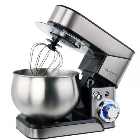 Κουζινομηχανή GL-4219 Gerlach