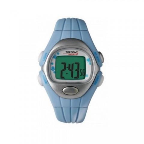 Ψηφιακό αδιάβροχο ρολόι HB-2F00
