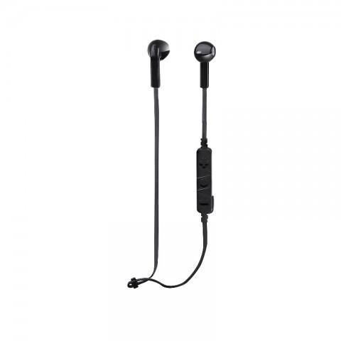 Ακουστικά Bluetooth τύπου In-Ear HMP-1205BT