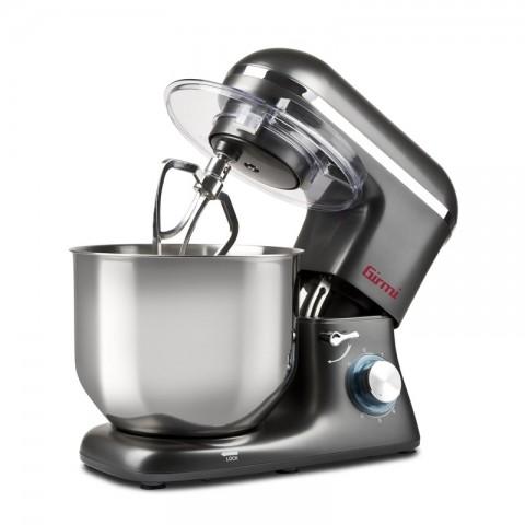 Κουζινομηχανή 1800W MAX με Κάδο 8L IM46