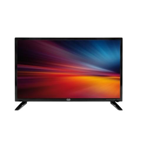 Τηλεόραση 24'' HD Ready LTV-2401