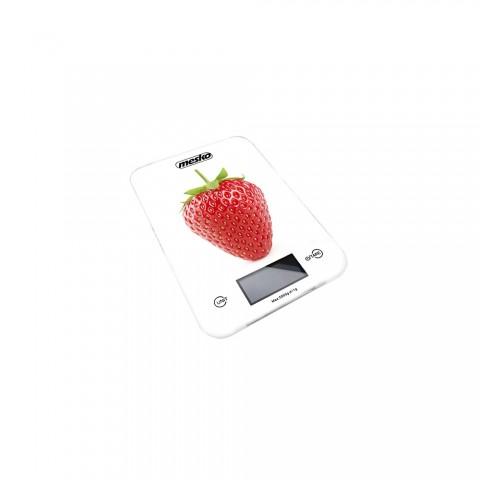 Ψηφιακή ζυγαριά κουζίνας MS-3155