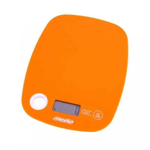 Ψηφιακή ζυγαριά κουζίνας MS-3159or