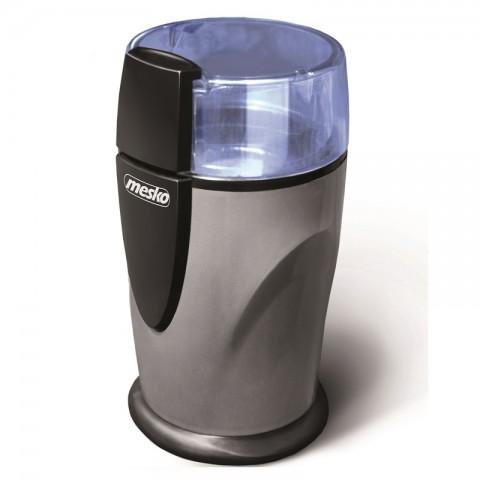 Ηλεκτρικός μύλος καφέ MS-4465