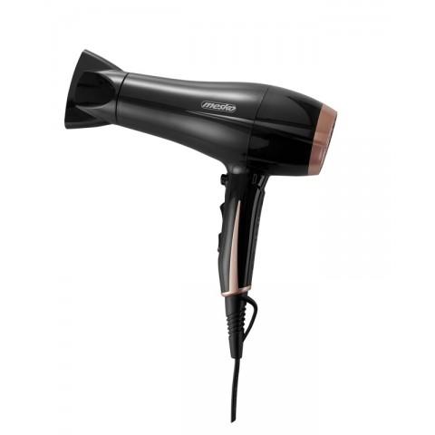 Στεγνωτήρας μαλλιών MS-2249
