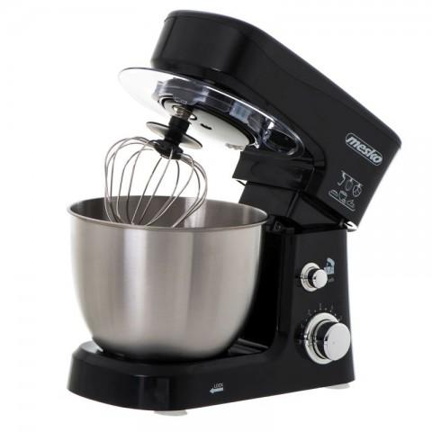 Κουζινομηχανή MS-4217