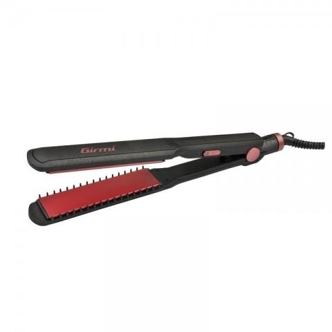 Συσκευή ισιώματος μαλλιών PC-15 GIRMI