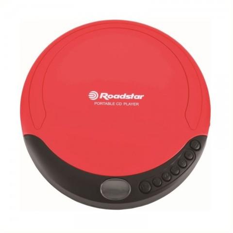Φορητό CD player  PCD-435N CD/RD