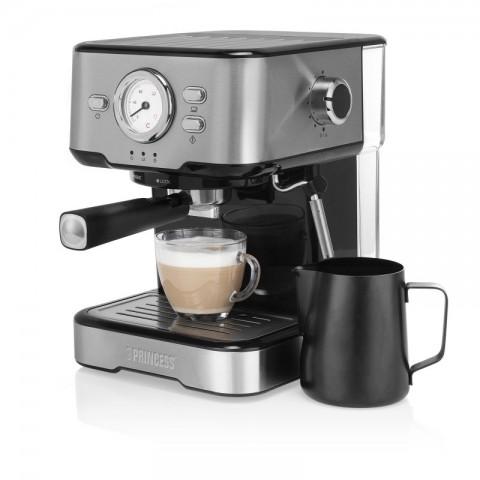 Μηχανή Espresso Filter & Capsule 249412