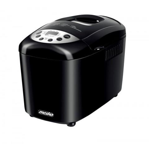 Αρτοπαρασκευαστής 1.5 KG MS-6022