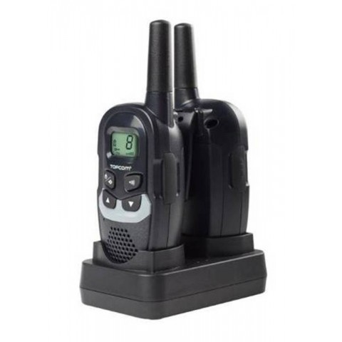 Σετ Walkie-Talkie RC-6411