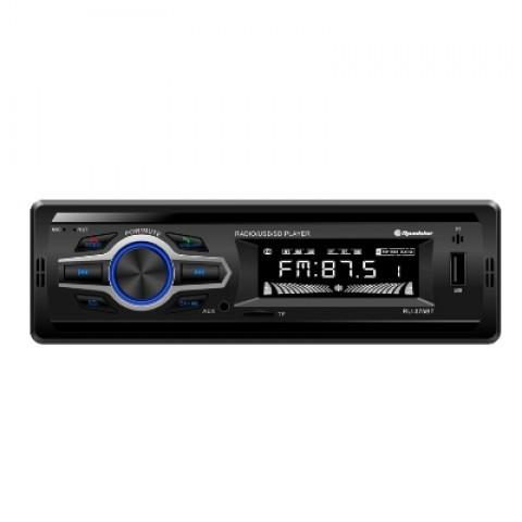 Ράδιο-MP3/BT/USB player RU-375BT