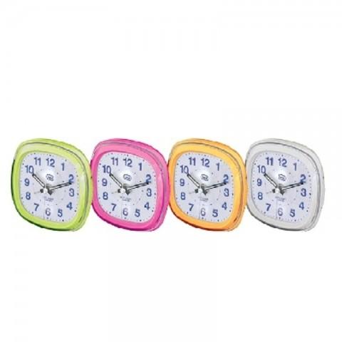 Ρολόι Ξυπνητήρι SL-3050
