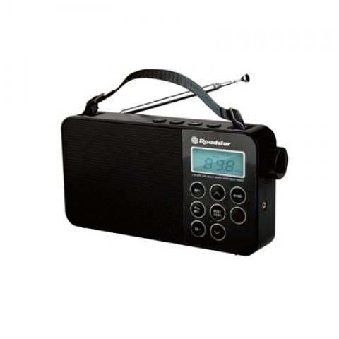 Ραδιόφωνο TRA-2340PSW