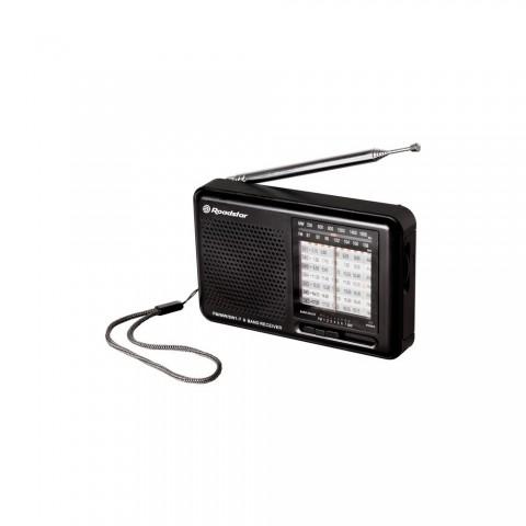 Ραδιόφωνο τσέπης TRA-2989
