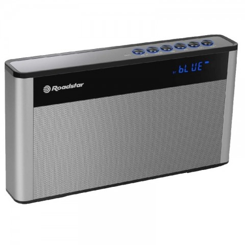 Ψηφιακό Φορητό ραδιόφωνο με Bluetooth TRA-570US