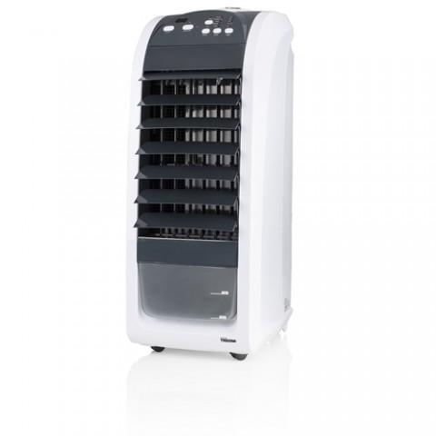 Air Cooler  AT-5450