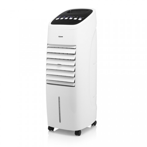 Air Cooler  AT-5464