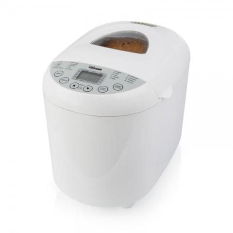 Αρτοπαρασκευαστής χωρητικότητας 1kg ΒΜ-4586