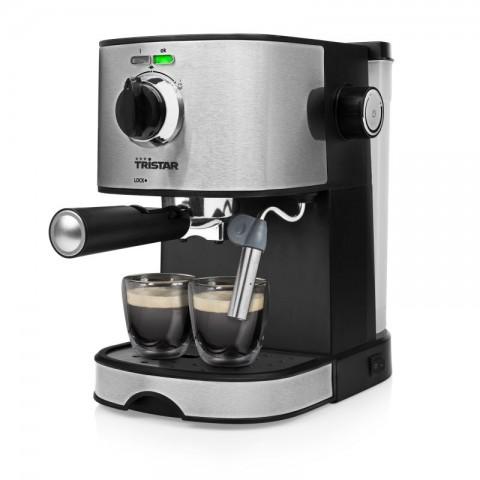 Μηχανή Espresso με πίεση έως 15 Bar CM-2275