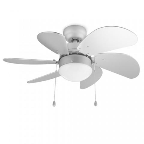 Ανεμιστήρας Οροφής VE-5810