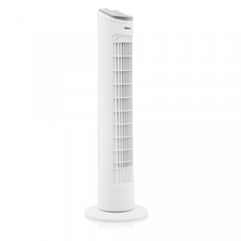 Ανεμιστήρας-Πύργος VE-5864