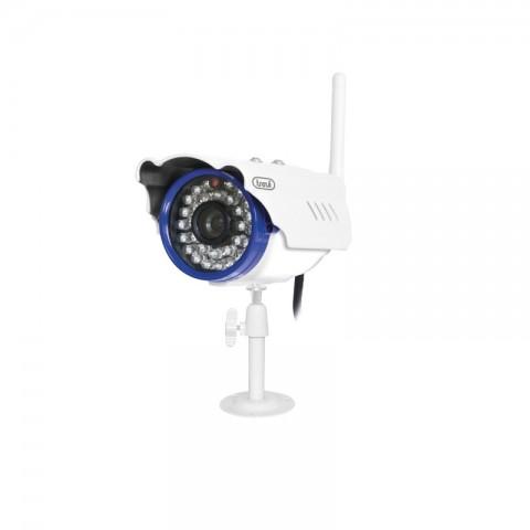 Έγχρωμη κάμερα WiFi εξωτερικού χώρου VISION 50E
