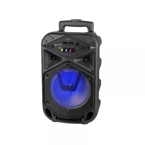 Φορητό ηχοσύστημα Trolley speaker XF-350
