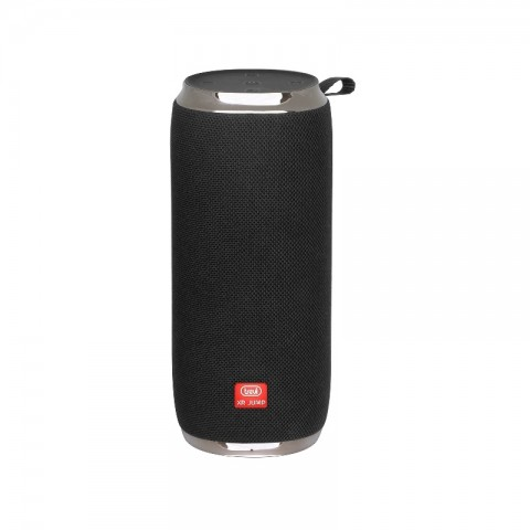 Ασύρματο ηχείο Bluetooth XR-120BT