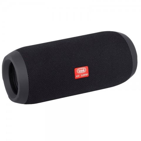 Ασύρματο ηχείο Bluetooth XR-84 PLUS BK